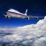 Касса продаж билетов Аэрофлот, KLM, CSA, Lufthansa, Airfrance, AirBerlin, British Airways