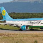 Ryanair выдал компенсации на покупку новых билетов пассажирам, чьи рейсы были отменены
